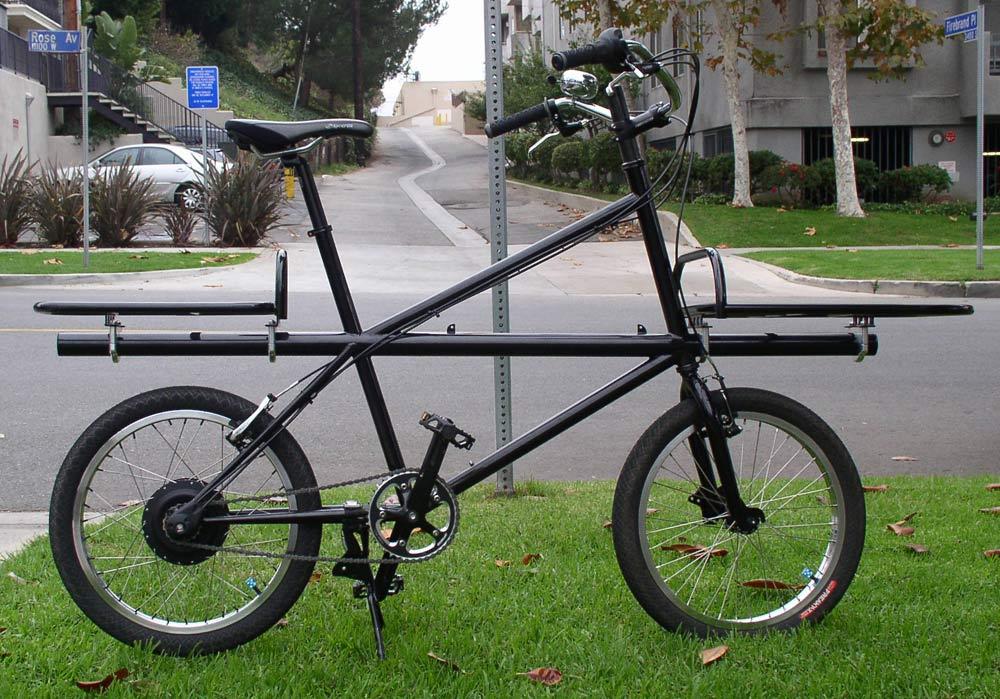 Bicis de carga Cargobike02